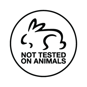 no-tested-on-animals